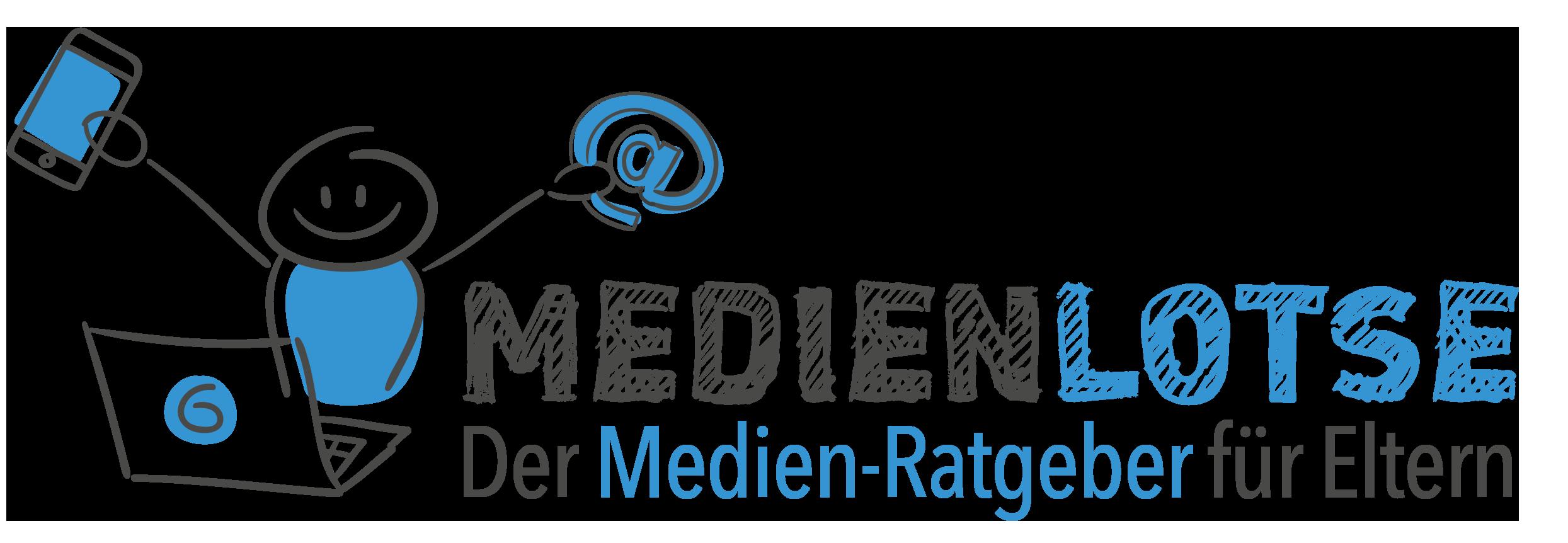 MEDIENLOTSE Weinheim
